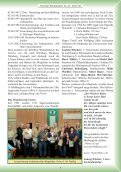 Gasthaus & Pension - Hörselberg-Bote - Page 7