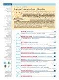 Aprile 2009 - Insieme ai sacerdoti - Page 2