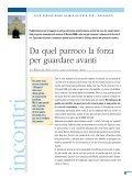 Aprile 2009 - Insieme ai sacerdoti - Page 3