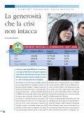 Aprile 2009 - Insieme ai sacerdoti - Page 4
