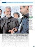 Aprile 2009 - Insieme ai sacerdoti - Page 5
