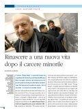 Aprile 2009 - Insieme ai sacerdoti - Page 6