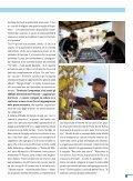 Aprile 2009 - Insieme ai sacerdoti - Page 7