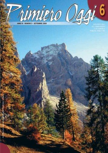Poste Italiane S.p.A: - spedizione in abbonamento postale 70% DCB ...