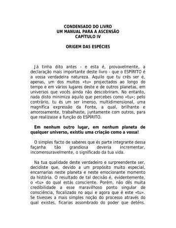 origem das especies - Escoladaluz.com.br