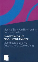 Bär, M., Borcherding,  J., Keller, B. (Hrsg ... - Maritz Research