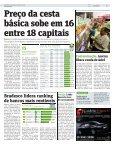 Convênio devolverá à PM poder de multar nas ruas - Metro - Page 7