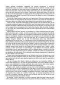 Tão Longe de Sítio Nenhum - Page 3