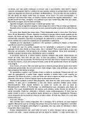 Tão Longe de Sítio Nenhum - Page 4