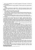 Tão Longe de Sítio Nenhum - Page 6