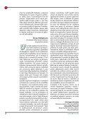 Farmaci e genoma - Università degli Studi di Verona - Page 3