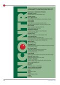 Farmaci e genoma - Università degli Studi di Verona - Page 5