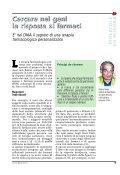 Farmaci e genoma - Università degli Studi di Verona - Page 6