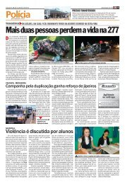 Jornal Hoje - 19 - Policia - pb.pmd