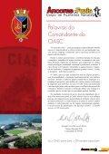Âncoras e Fuzis - Corpo de Fuzileiros Navais ... - Marinha do Brasil - Page 3