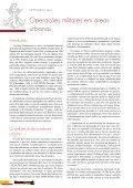 Âncoras e Fuzis - Corpo de Fuzileiros Navais ... - Marinha do Brasil - Page 6