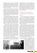 Âncoras e Fuzis - Corpo de Fuzileiros Navais ... - Marinha do Brasil - Page 7