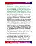 manualul pentru managementul integrat al ... - gwp-romania.ro - Page 6