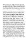 Il Morbo di Parkinson: Patogenesi, Diagnosi e ... - Neuroscienze.net - Page 5