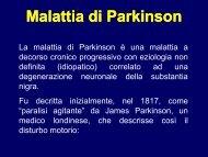3. parkinson
