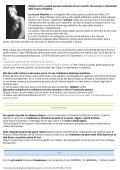 Come sono nate le Religioni? Perchè le ... - Istituto Marco Belli - Page 5