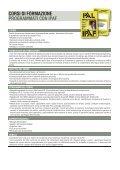 Corso di formazione per operatori - Merlo - Page 3