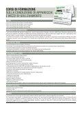 Corso di formazione per operatori - Merlo - Page 4