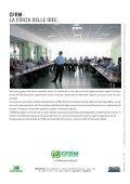 Corso di formazione per operatori - Merlo - Page 6