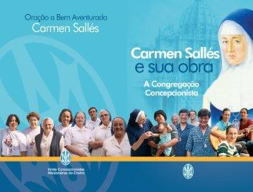 Untitled - Concepcionistas.com.br
