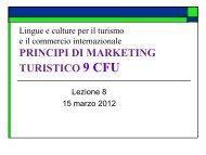mkt lez 8 (pdf, it, 454 KB, 3