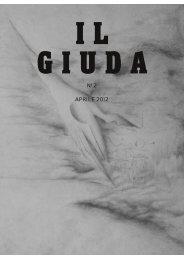 Aprile 2012 (pdf) - Il Giuda