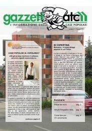 scarica il pdf - ATC Torino