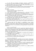 KETALGON 200 mg Capsule cu eliberare prelungită, 200 mg ... - Page 2