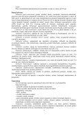 KETALGON 200 mg Capsule cu eliberare prelungită, 200 mg ... - Page 4