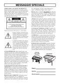 10221KB - Yamaha - Page 2