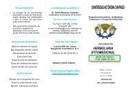 fito medicina herbolaria (fitomedicina) - armando correa alvarez