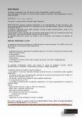 Composizione dell'e-liquid - Page 5