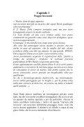 versione assaggio - Steel Cage - Page 6
