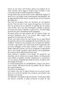 versione assaggio - Steel Cage - Page 7