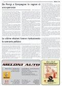 Portico-289 - il Portico di Novellara - Page 2