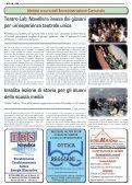 Portico-289 - il Portico di Novellara - Page 3
