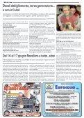Portico-289 - il Portico di Novellara - Page 5