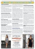 Portico-289 - il Portico di Novellara - Page 6
