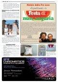 Portico-289 - il Portico di Novellara - Page 7