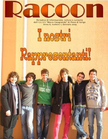 racoon-archivio-Gennaio-2009