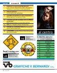 racoon-archivio-Gennaio-2009 - Page 4