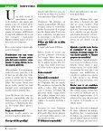 racoon-archivio-Gennaio-2009 - Page 6
