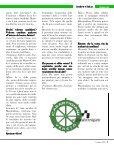 racoon-archivio-Gennaio-2009 - Page 7
