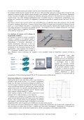 (rtk) dell'assetto di un natante - Sistec - Page 2
