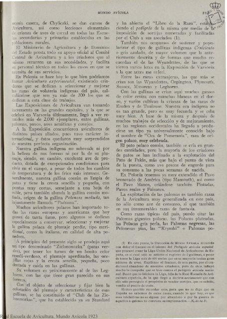 julio 1923